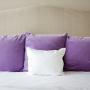 Pillow Petite
