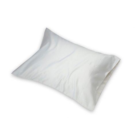 Satin-Pillow-Cases