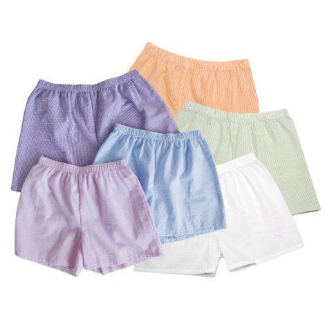 Seersucker-PJ-Shorts-Variety-(1)