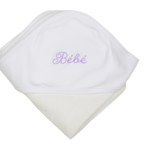 Embroidered Bebe Towel Smaller_edit_CLIPPED