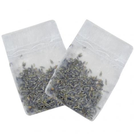 Lavender-Bundle