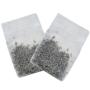 Set of 2 Organic French Lavender Sachets