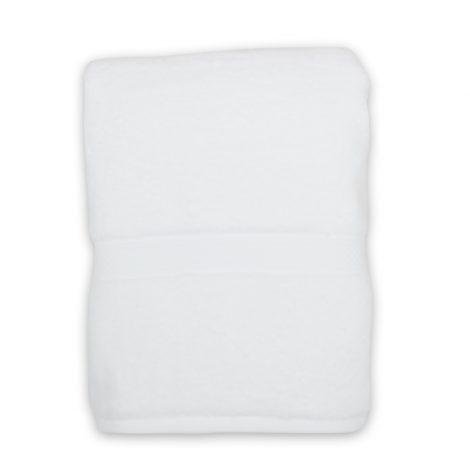 Form_Bath Towel